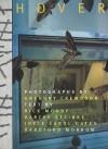 Hover - Gregory Crewdson, Joyce Carol Oates, Darcey Steinke, Rick Moody
