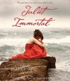 Juliet Immortal (Audio) - Stacey Jay, Justine Eyre