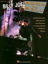 Billy Joel - Rock 'n' Roll - Billy Joel