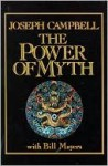 The Power of Myth - Joseph Campbell, Bill Moyers