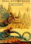 Zamieć - Neal Stephenson