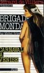Carnaval a Venise - Michel Brice