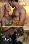 Divided Loyalties - Lia Davis