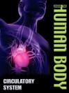 Circulatory System - Steve Parker