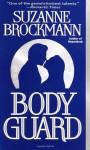 Bodyguard - Suzanne Brockmann