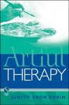 Artful Therapy - Judith Aron Rubin