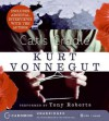 Cat's Cradle (Audio) - Tony Roberts, Kurt Vonnegut