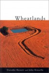 Wheatlands - Dorothy Hewett, John Kinsella