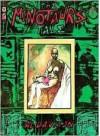 Minotaurs Tale - Al Davison