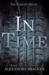In Time (1000 Pictures) - Alexandra Bracken