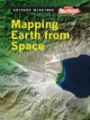 Mapping Earth from Space. Robert Snedden - Robert Snedden