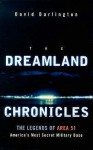 The Dreamland Chronicles - David Darlington