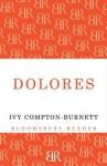 Dolores - Ivy Compton-Burnett