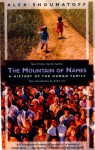 Mountain of Names - Alex Shoumatoff