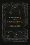 Theology and the Victorian Novel - J. Perkin