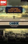 Candide - Mark Ravenhill