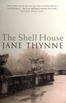 The Shell House - Jane Thynne