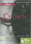 Chosen - P.C. Cast