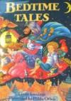 Bedtime Tales - Linda M. Jennings