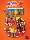 Glee: The Music - Season Two, Volume 5 - Hal Leonard Publishing Company