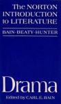 Drama - Carl E. Bain
