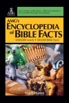 AMG's Encyclopedia of Bible Facts - Mark Water