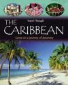 The Caribbean - Lynn Huggins-Cooper