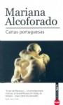 Cartas portuguesas (Pocket) - Mariana Alcoforado