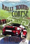 Rally 'Round the Corpse - Hy Conrad