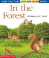 In The Forest - Gallimard Jeunesse, Pierre De Hugo