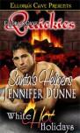 Santa's Helpers - Jennifer Dunne