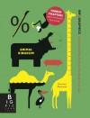 Infographics: Animal Kingdom - Simon Rogers, Nicholas Blechman
