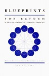 Blueprints for Reform: Science, Mathematics, and Technology Education - American Association for the Advancement