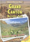 Grand Canyon National Park: Adventure, Explore, Discover - Doreen Gonzales