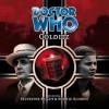 Doctor Who: Colditz - Steve Lyons