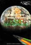 A Nave das Sombras - Isaac Asimov, Raul de Sousa Machado, Fritz Leiber, Theodore Sturgeon, Poul Anderson, Larry Niven