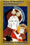 The Kitchen Madonna - Rumer Godden
