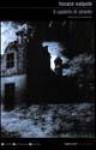 Il castello di Otranto - Horace Walpole, Mario Prayer, Riccardo Reim