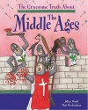 The Middle Ages - Jillian Powell