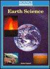 Earth Science - Anita Ganeri
