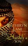 The Sheikh's Son - Katheryn Lane