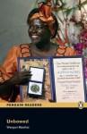Unbowed. Wangari Muta Maathai - Andy Hopkins