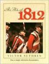 War of 1812 - Victor Suthren