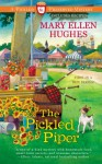 The Pickled Piper - Mary Ellen Hughes