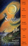 The Sandglass - Romesh Gunesekera