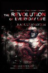 The Revolution of Everyday Life - Raoul Vaneigem, Donald Nicholson-Smith