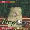 Poetry Please: The 25th Anniversary Edition - Samuel West, Charles Causley