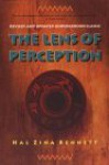 Lens of Perception - Hal Zina Bennett
