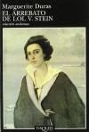 El arrebato de Lol V.Stein - Marguerite Duras