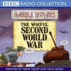 The Woeful Second World War (Horrible Histories) - Terry Deary, Nick Baker